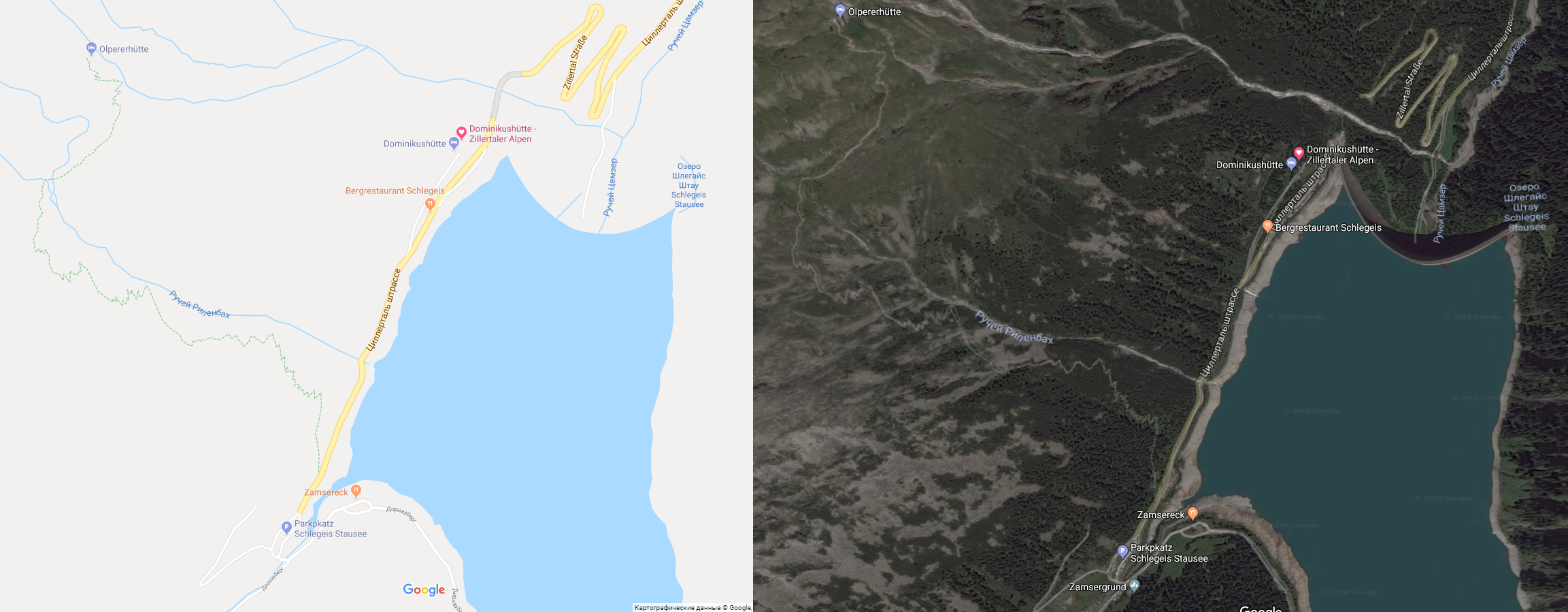 Обои австрия, alps, тироль, austria, tirol, Lake plansee, озеро планзее. Пейзажи foto 4